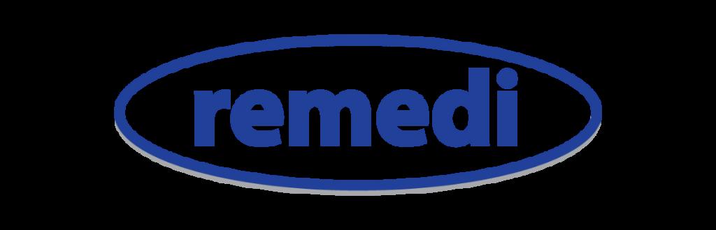 Restorative Justice Appg Remedi Logo