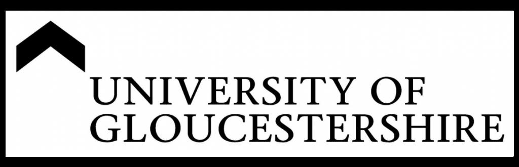 Restorative Justice Appg University of Gloucestershire Logo